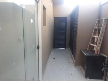 Comprar Casa / Condomínio em São José do Rio Preto apenas R$ 1.350.000,00 - Foto 22
