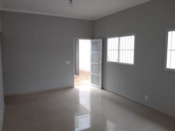 Comprar Casa / Padrão em São José do Rio Preto R$ 310.000,00 - Foto 5