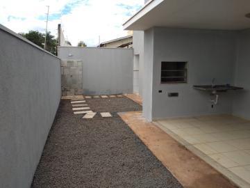 Comprar Casa / Padrão em São José do Rio Preto R$ 310.000,00 - Foto 12