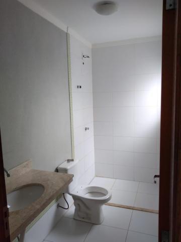 Comprar Casa / Padrão em São José do Rio Preto R$ 310.000,00 - Foto 16