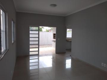 Comprar Casa / Padrão em São José do Rio Preto R$ 310.000,00 - Foto 4