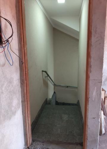 Comprar Casa / Padrão em São José do Rio Preto apenas R$ 380.000,00 - Foto 21