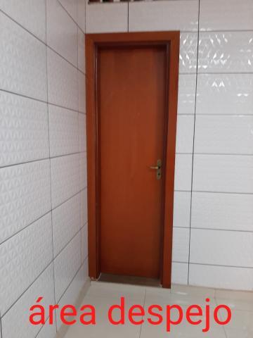 Comprar Casa / Padrão em São José do Rio Preto apenas R$ 380.000,00 - Foto 23