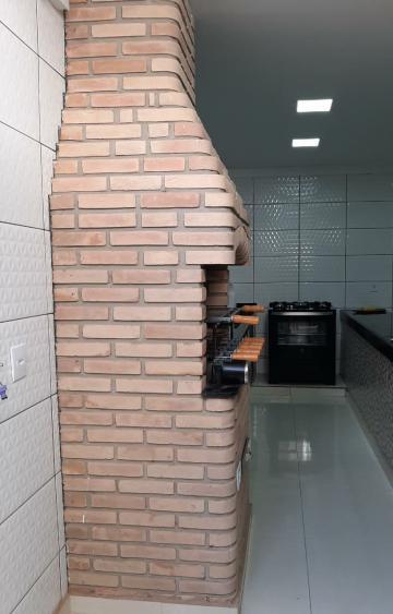 Comprar Casa / Padrão em São José do Rio Preto apenas R$ 380.000,00 - Foto 24