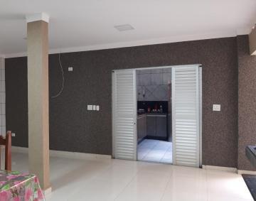 Comprar Casa / Padrão em São José do Rio Preto apenas R$ 380.000,00 - Foto 19