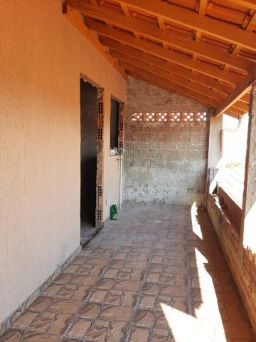 Comprar Casa / Padrão em São José do Rio Preto apenas R$ 380.000,00 - Foto 29