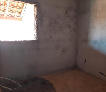 Comprar Casa / Padrão em São José do Rio Preto apenas R$ 380.000,00 - Foto 30
