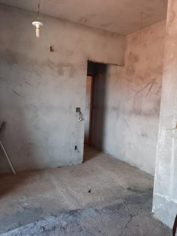 Comprar Casa / Padrão em São José do Rio Preto apenas R$ 380.000,00 - Foto 32
