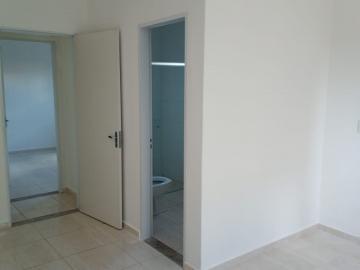 Comprar Casa / Padrão em Bady Bassitt R$ 280.000,00 - Foto 6