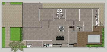 Comprar Casa / Condomínio em Mirassol apenas R$ 650.000,00 - Foto 8