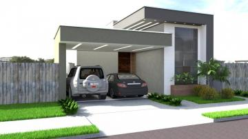 Comprar Casa / Condomínio em Mirassol apenas R$ 650.000,00 - Foto 14