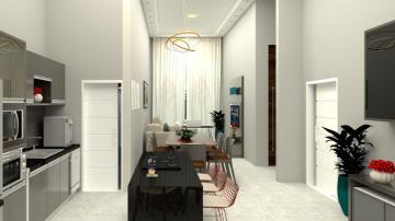 Comprar Casa / Condomínio em Mirassol apenas R$ 650.000,00 - Foto 16
