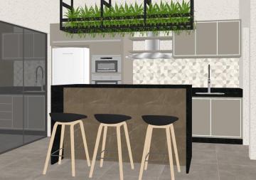 Comprar Casa / Condomínio em Mirassol apenas R$ 650.000,00 - Foto 17
