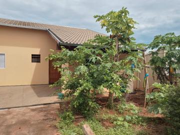Comprar Casa / Padrão em São José do Rio Preto apenas R$ 190.000,00 - Foto 2