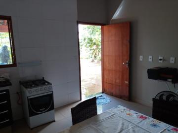 Comprar Casa / Padrão em São José do Rio Preto apenas R$ 190.000,00 - Foto 8