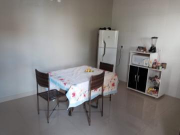Comprar Casa / Padrão em São José do Rio Preto apenas R$ 190.000,00 - Foto 5