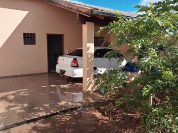 Comprar Casa / Padrão em São José do Rio Preto apenas R$ 190.000,00 - Foto 11