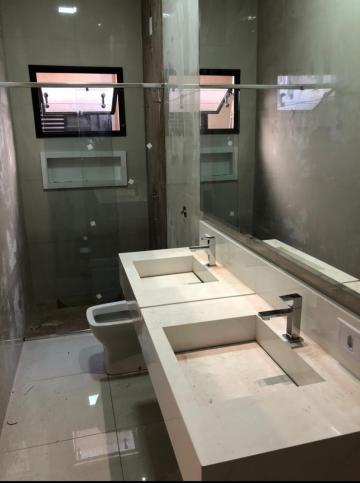 Comprar Casa / Condomínio em São José do Rio Preto R$ 525.000,00 - Foto 11