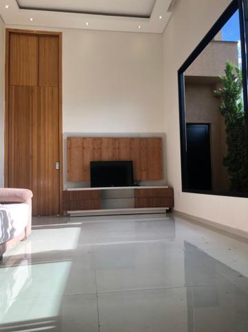 Comprar Casa / Condomínio em São José do Rio Preto R$ 525.000,00 - Foto 4