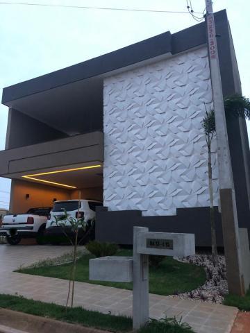 Comprar Casa / Condomínio em São José do Rio Preto R$ 525.000,00 - Foto 1
