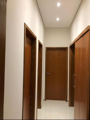 Comprar Casa / Condomínio em São José do Rio Preto R$ 525.000,00 - Foto 7