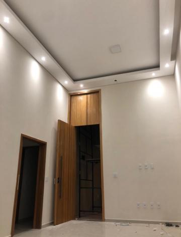 Comprar Casa / Condomínio em São José do Rio Preto R$ 525.000,00 - Foto 10