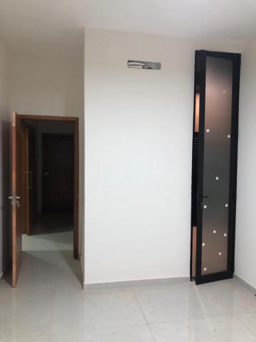 Comprar Casa / Condomínio em São José do Rio Preto R$ 525.000,00 - Foto 8