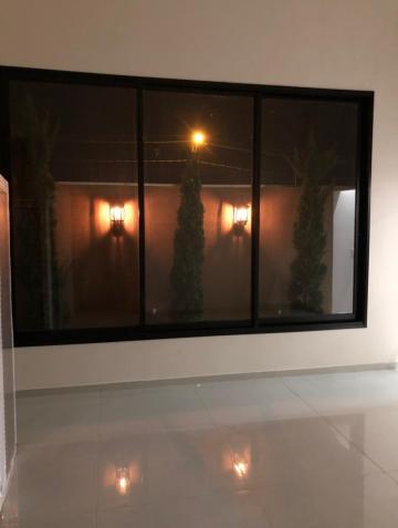 Comprar Casa / Condomínio em São José do Rio Preto R$ 525.000,00 - Foto 18