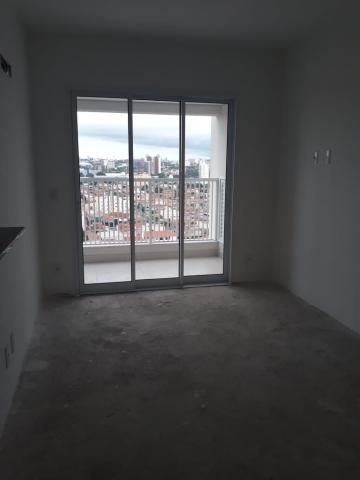 Comprar Apartamento / Padrão em São José do Rio Preto R$ 350.000,00 - Foto 11