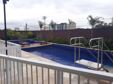 Comprar Apartamento / Padrão em São José do Rio Preto R$ 350.000,00 - Foto 2