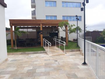 Comprar Apartamento / Padrão em São José do Rio Preto R$ 350.000,00 - Foto 4