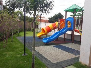 Comprar Apartamento / Padrão em São José do Rio Preto R$ 350.000,00 - Foto 13