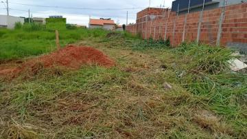 Comprar Terreno / Padrão em São José do Rio Preto apenas R$ 95.000,00 - Foto 1