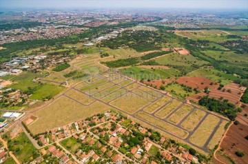 Comprar Terreno / Padrão em São José do Rio Preto R$ 90.000,00 - Foto 9
