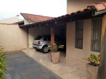 Comprar Casa / Padrão em São José do Rio Preto apenas R$ 195.000,00 - Foto 12