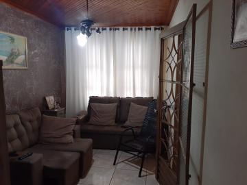 Comprar Casa / Padrão em São José do Rio Preto apenas R$ 195.000,00 - Foto 1