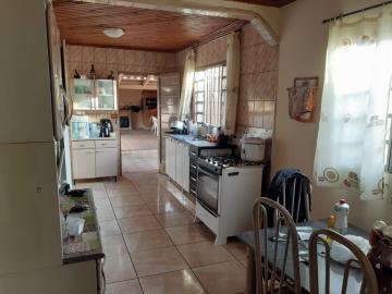 Comprar Casa / Padrão em São José do Rio Preto apenas R$ 195.000,00 - Foto 7