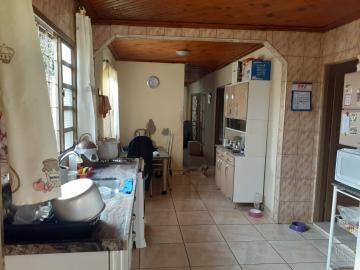 Comprar Casa / Padrão em São José do Rio Preto apenas R$ 195.000,00 - Foto 8
