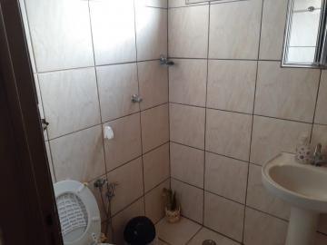Comprar Casa / Padrão em São José do Rio Preto apenas R$ 195.000,00 - Foto 9