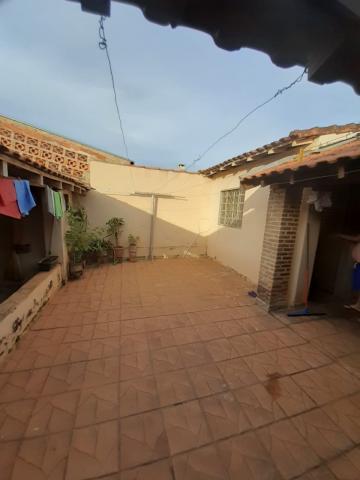 Comprar Casa / Padrão em São José do Rio Preto apenas R$ 195.000,00 - Foto 14