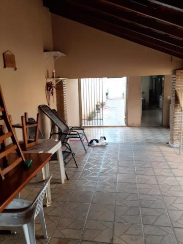 Comprar Casa / Padrão em São José do Rio Preto apenas R$ 195.000,00 - Foto 13