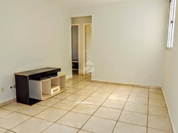 Comprar Apartamento / Padrão em Campinas apenas R$ 230.000,00 - Foto 5
