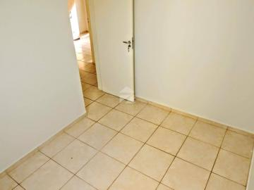 Comprar Apartamento / Padrão em Campinas apenas R$ 230.000,00 - Foto 7