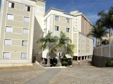 Comprar Apartamento / Padrão em Campinas apenas R$ 230.000,00 - Foto 1