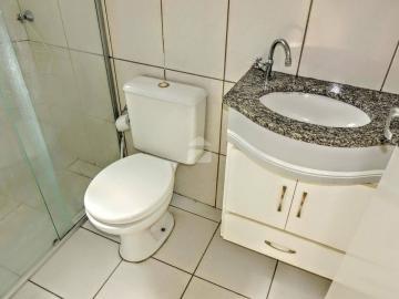 Comprar Apartamento / Padrão em Campinas apenas R$ 230.000,00 - Foto 9