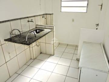 Comprar Apartamento / Padrão em Campinas apenas R$ 230.000,00 - Foto 11