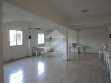 Comprar Apartamento / Padrão em Campinas apenas R$ 230.000,00 - Foto 18