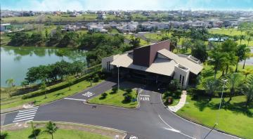 Comprar Terreno / Condomínio em São José do Rio Preto apenas R$ 750.000,00 - Foto 2
