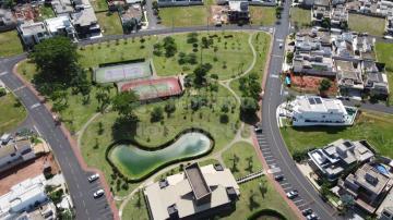 Comprar Terreno / Condomínio em São José do Rio Preto apenas R$ 750.000,00 - Foto 4