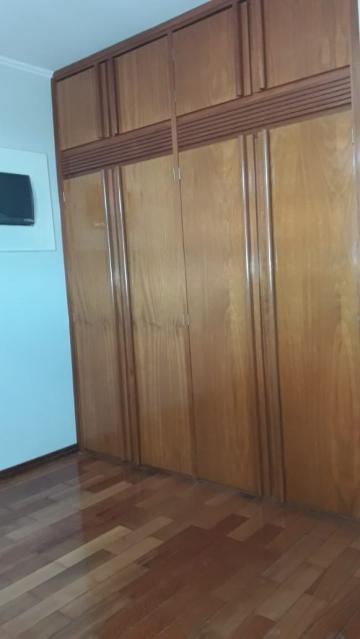 Comprar Apartamento / Padrão em São José do Rio Preto apenas R$ 350.000,00 - Foto 8